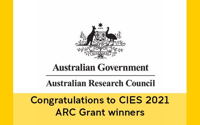 ARC_Winners_2021_v3