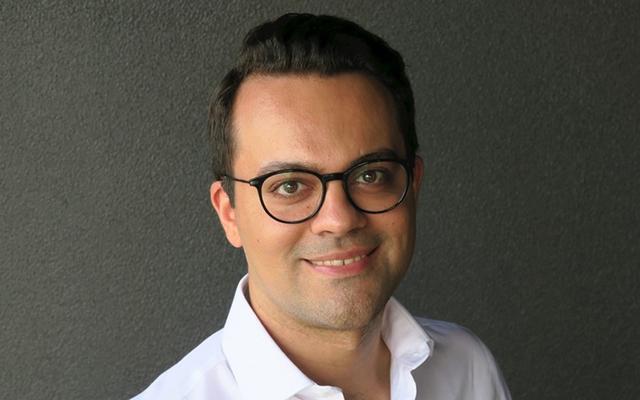 Mahdi_Babaee