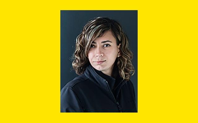 Mehri yellow BG 640 400
