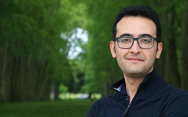 mohammadkhoshini