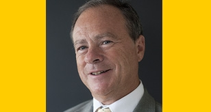 Professor Mark Bradford